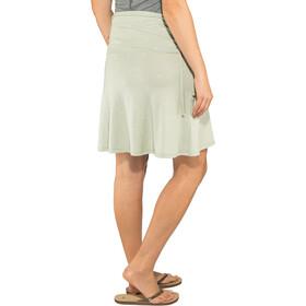 Patagonia Lithia Skirt Damen mica pop: desert sage